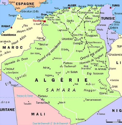 https://i0.wp.com/www.carte-algerie.com/carte-algerie/carte-algerie-capital.jpg