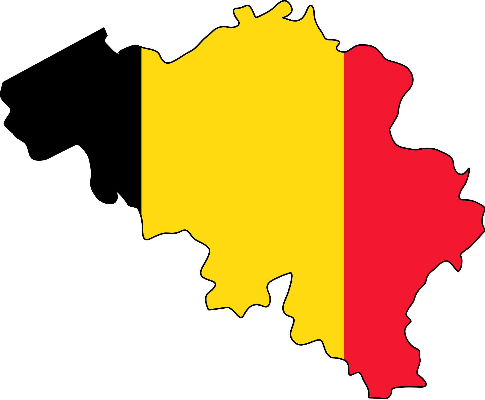"""Résultat de recherche d'images pour """"belgique"""""""