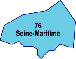 carte grise 76 seine maritime carte