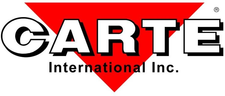 Carte International Inc.