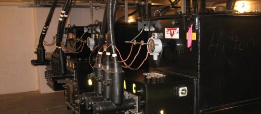 ENSC 2008 Austin 001