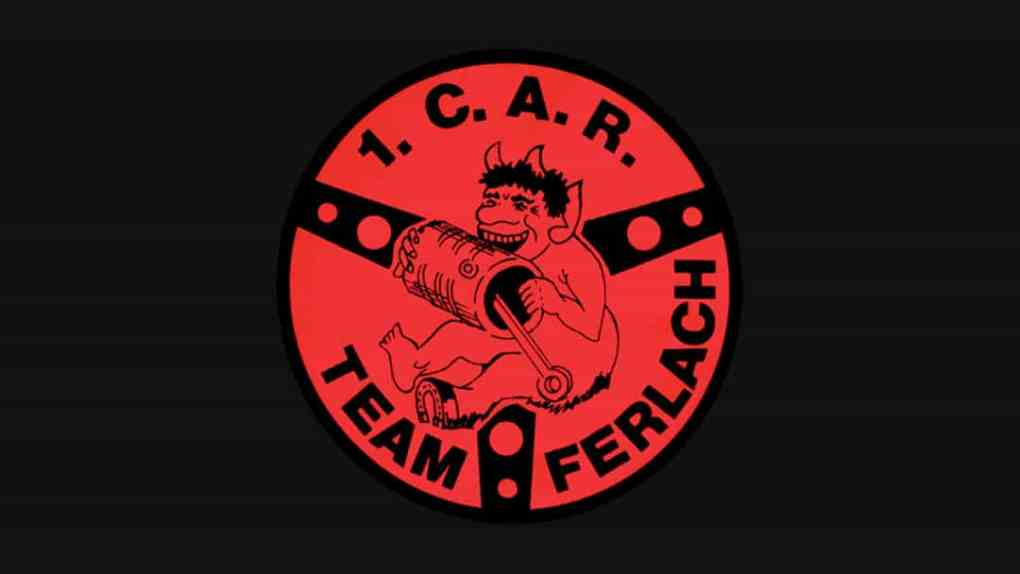 blog car team ferlach 1080x608 1