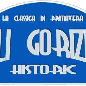 Logo Colli Goriciani Historic 1704x828 1