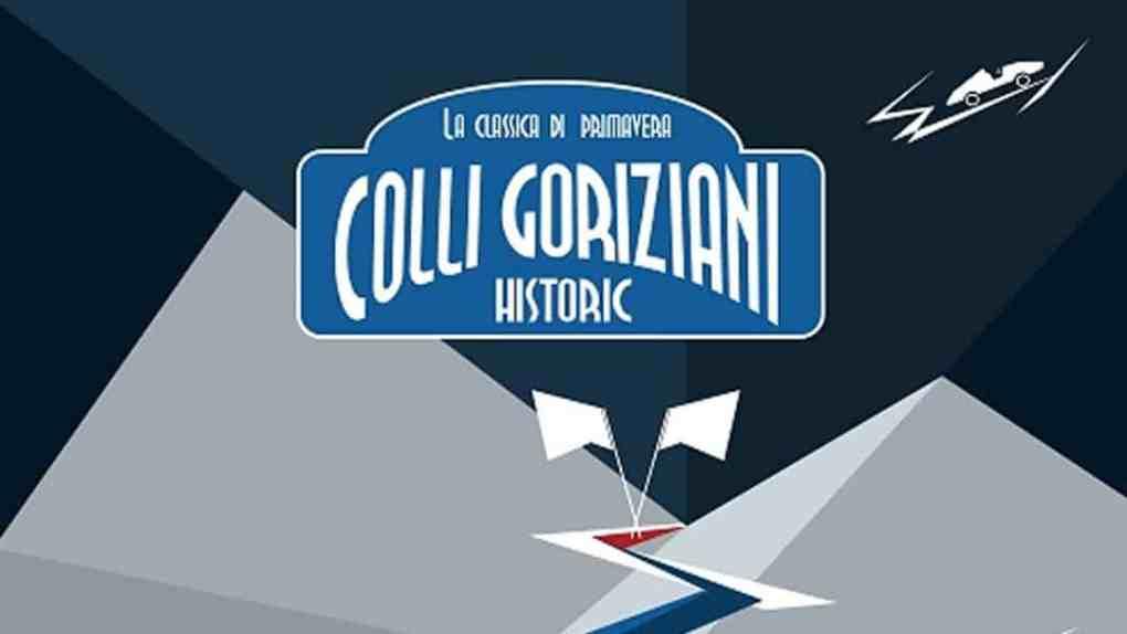 blog colli goriziani historic 1080x608 1