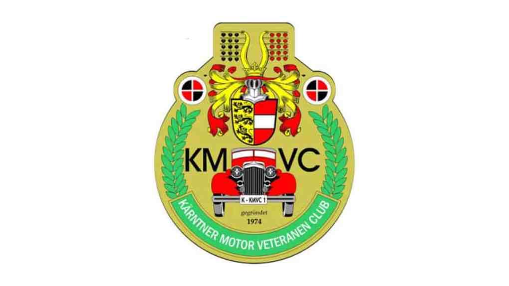 blog KMVC Kaerntner Motor Veteranen Club 1080x608 1