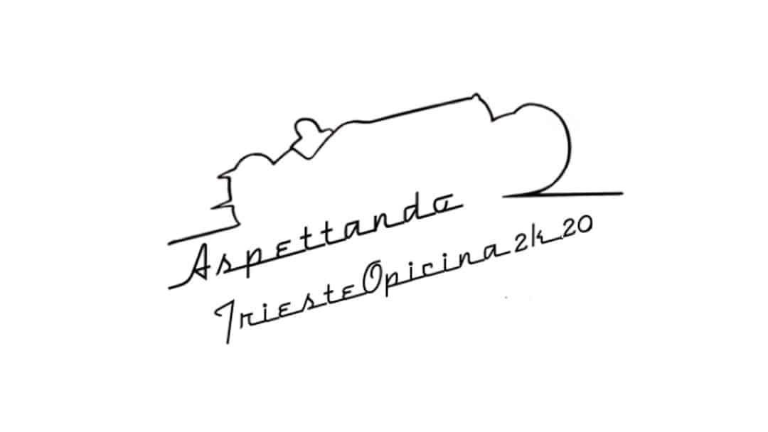 blog trieste opicina historic 2020 1080x608 1
