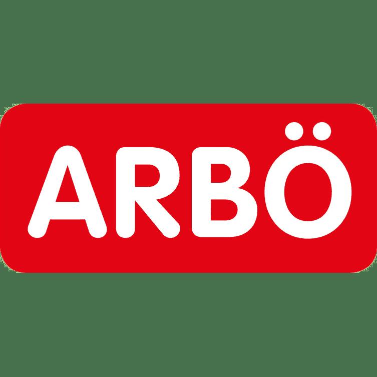 Logo ARBOE 753x753 1