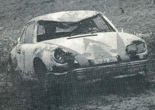 1973 Karawanken Classic Rallye 002