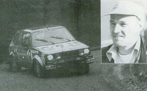 1977 Karawanken Classic Rallye 009