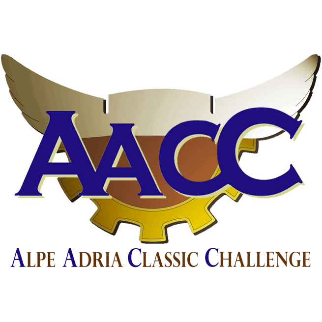 Alpe-Adria-Classic-Challenge (AACC)