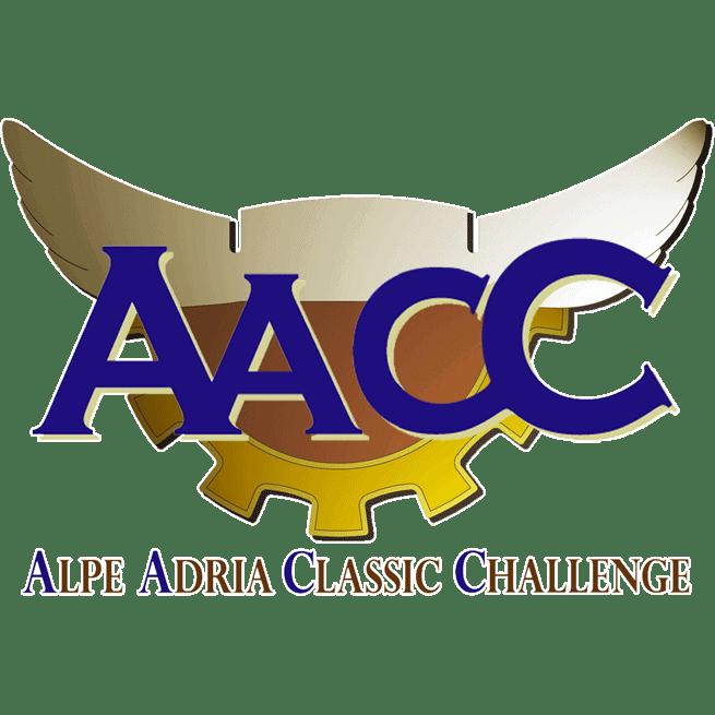 Alpe-Adria-Classic-Challenge (AACC)