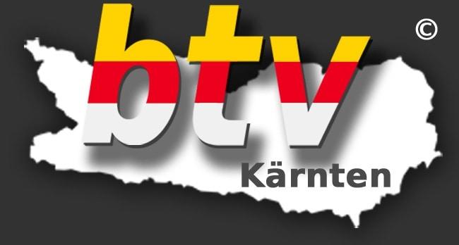 Logo btv kaernten 650x348 1