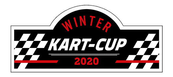 logo Winter Kart Cup 2020 converted 600