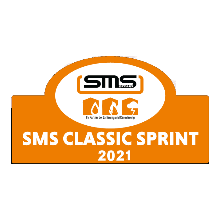Logo smsCS 2021 square