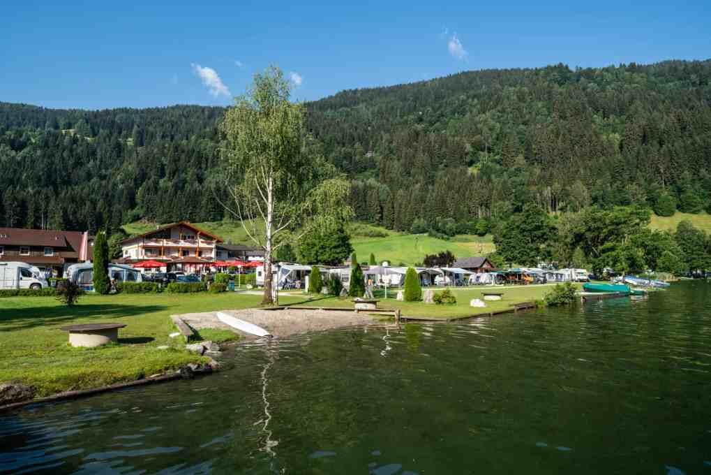 2021 Ausflug Fischerhof 1