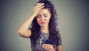 migliore carta di credito con iban