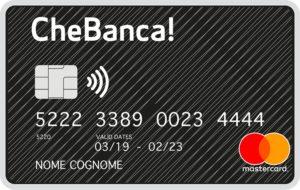 Carte Di Credito Online Con Esito Immediato
