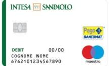 Monte Dei Paschi Di Siena Saldo Mps Spider Negozi Regali