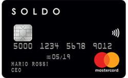 Acquisti Online Sicuri Con Carta Di Credito Virtuale Come