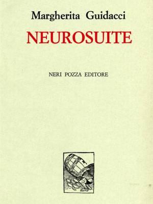 Poesia-Neurosuite-Copertina