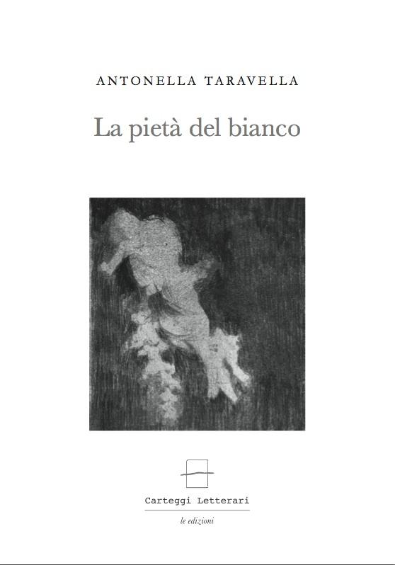 https://i0.wp.com/www.carteggiletterari.it/wp-content/uploads/2016/06/copertina-piet%C3%A0-del-bianco.jpg