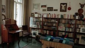 bobrowskis_wohnhaus