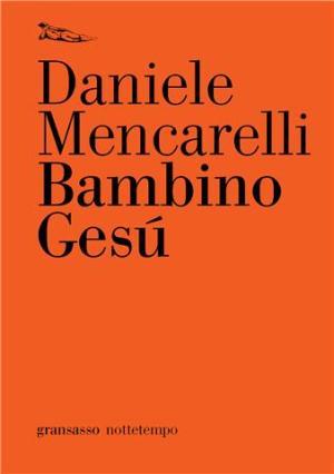 daniele_mencarelli_bambino_gesu