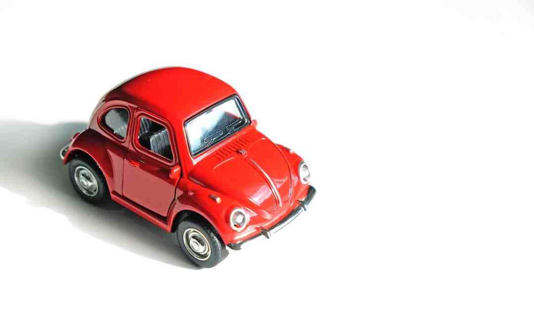 Comment bien choisir une voiture sans permis ?
