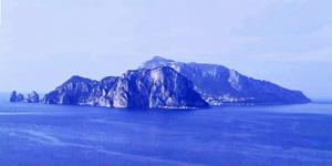 Cartguide  le mappe e le guide turistiche della Costiera Amalfitana Salerno Sorrento e Capri