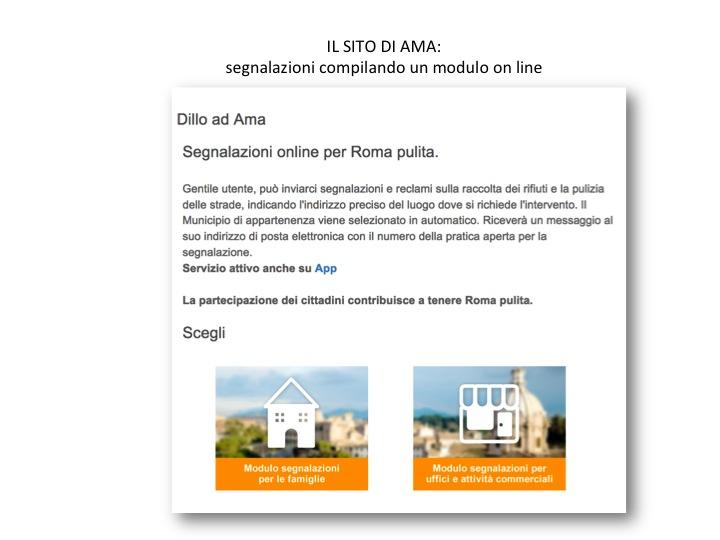 AMA SITO 2 Diapositiva11