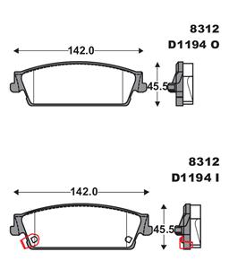 Volvo Fan Clutch Volvo Engine Parts Wiring Diagram ~ Odicis