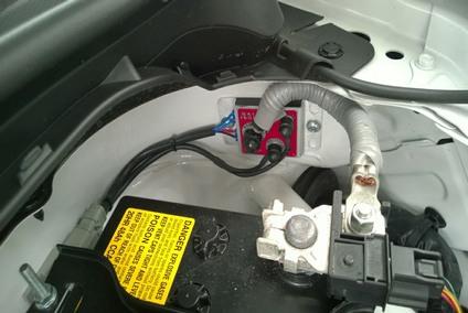 simple race car wiring diagram 2002 ford windstar belt ca davidforlife de today rh 3 12 18 kajmitj