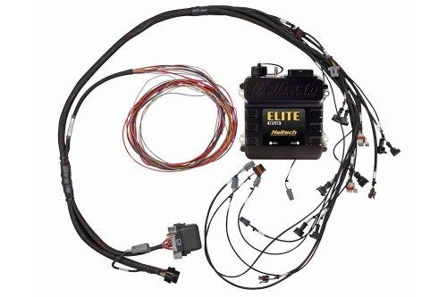 small resolution of ls harness alternator adapter small