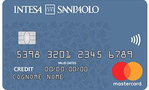 Migliori Carte Di Credito Revolving Cartemiglioriit