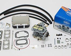 WEBER | Carter Carburetors, Parts & Rebuild Kits