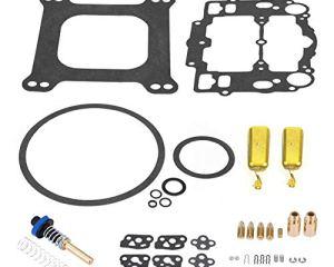 Rebuild | Carter Carburetors, Parts & Rebuild Kits