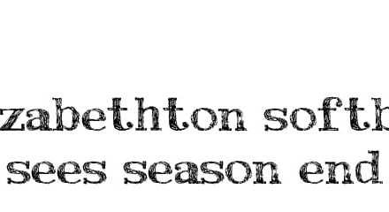 Elizabethton softball sees season end in Regional tournament