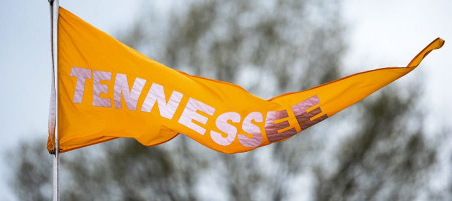 82 Tennessee athletes named to SEC honor roll