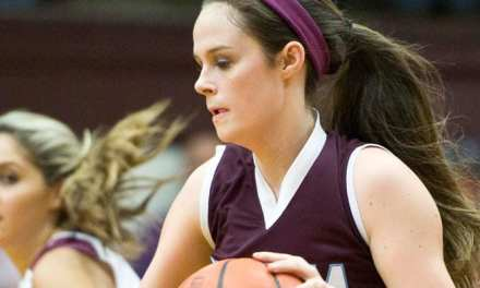 Cloudland boys, Unaka girls pick up wins