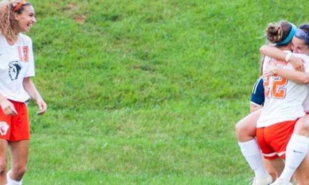 Milligan women's soccer sets 2015 schedule