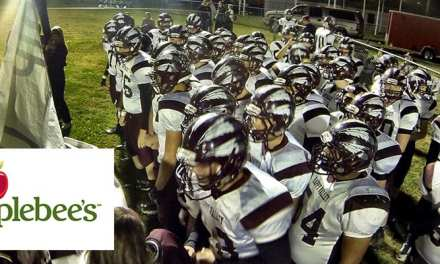 Warriors named Unit of the Week