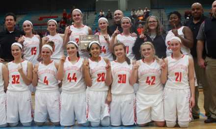 Lady Cyclones rally to win District 1-AA title