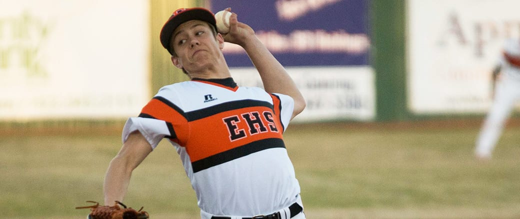 Elizabethton blasts Sullivan North