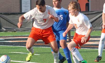 Photo Gallery: Elizabethton vs. Unicoi Soccer