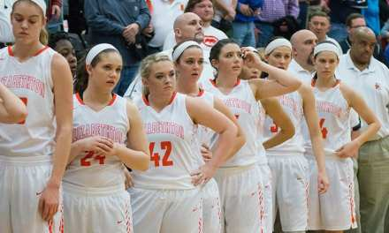 Lady Cyclones to open State against Westview