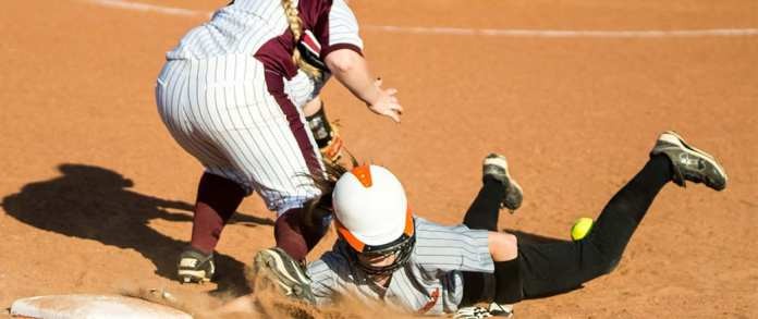 Lady Cyclones pull away from Tennessee High