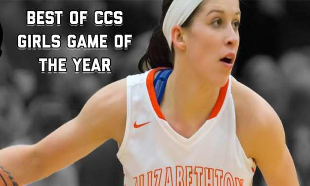 Elizabethton-GP tabbed Girls' Game of the Year