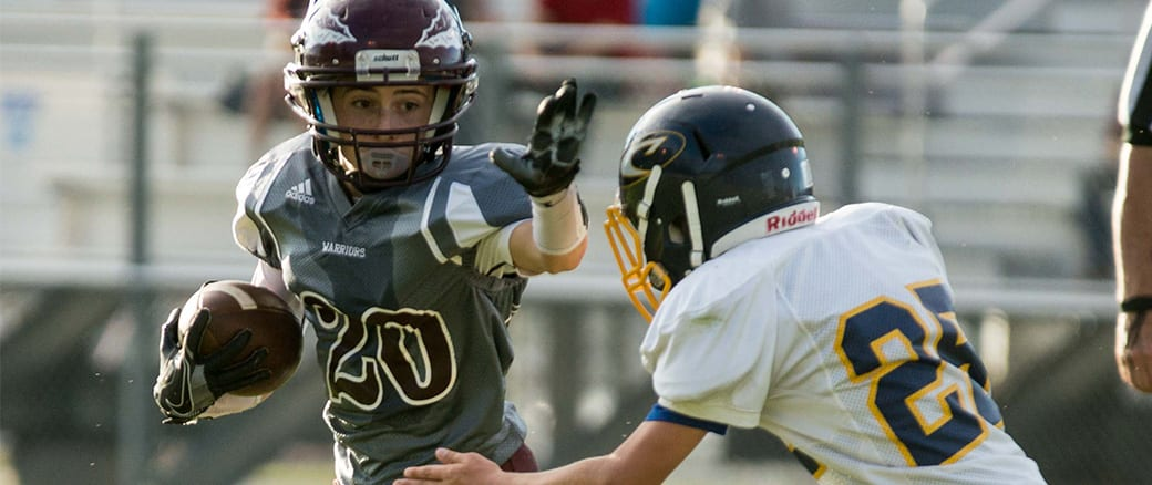 Photo Gallery: Cloudland Middle at Happy Valley