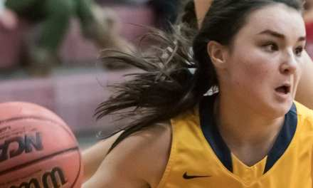 Monday Roundup: Cloudland takes two wins on road