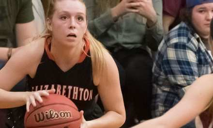 Cyclones, Lady Cyclones roll at North